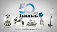 TAURUS-SOLAC